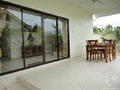 5 bdr Villa for rent in Pattaya-Jomtien