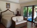2 bdr Villa for sale in Pattaya - Jomtien