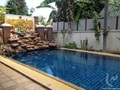 3 bdr Villa for rent in Pattaya - Jomtien