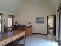 3 bdr Villa for rent in Pattaya-Jomtien