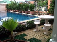 3 bdr Apartment for sale in Pattaya - Siam Country Club