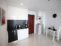 1 bdr Condominium for sale in Pattaya - Pratumnak