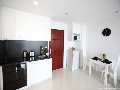 1 bdr Condominium for rent in Pattaya - Pratumnak