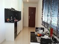 2 bdr Condominium for short-term rental  Pattaya - Pratumnak