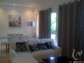 2 bdr Villa for short-term rental in Pattaya -
