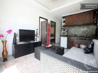 2 bdr Apartment for sale in Samui - Lamai