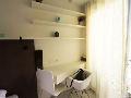 0 bdr Apartment for rent in Samui - Bophut