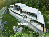 1 bdr Apartment for sale in Samui - Chaweng Noi