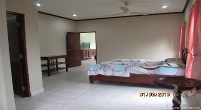 1 bdr Apartment Samui - Chaweng