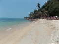 1 bdr Hotel for short-term rental in Samui - Maenam