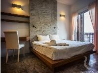 1 bdr Apartment for rent in Samui - Bophut