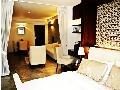 1 bdr Apartment Samui - Bophut