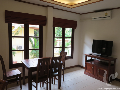 2 bdr Apartment for rent in Samui - Bophut