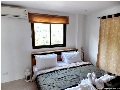 10 bdr Apartment for sale in Samui - Chaweng