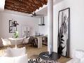 2 bdr Apartment for sale in Samui - Lamai