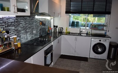2 bdr Apartment Samui - Bophut