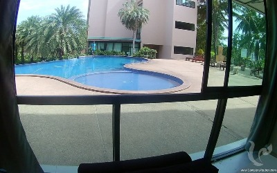 Apartment 2ch Maenam - Samui