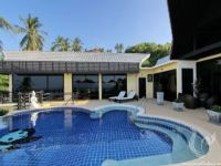 2 bdr Apartment for short-term rental  Samui - Bophut