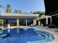 2 bdr Apartment for short-term rental  Samui - Bophut
