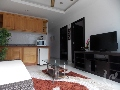 2 bdr Apartment for rent in Samui - Lamai