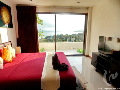 4 bdr Apartment for sale in Samui - Lamai