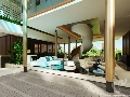 Studio for sale in Samui - Chaweng