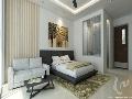 0 bdr Condominium Samui - Plai Laem