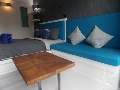 Studio for short-term rental  Samui - Bophut