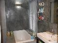 Studio for sale in Samui - Bophut