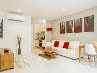 1 bdr Condominium for sale in Samui -