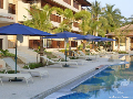 1 bdr Condominium for rent in Samui - Chaweng
