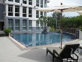 1 bdr Condominium for sale in Samui - Bophut