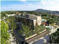1 bdr Condominium Samui - Plai Laem