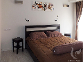 1 bdr Condominium for sale in Samui - Bophut