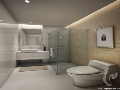 1 bdr Condominium for sale in Samui - Chaweng