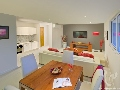 2 bdr Condominium for sale in Samui - Choengmon
