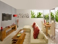 2 bdr Condominium for sale in Samui - Choengmon