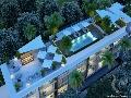 Bophut Condominium