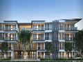 Chaweng Condominium