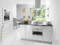 2 bdr Condominium for sale in Samui -
