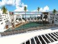 Plai Laem SEAVIEW Residence