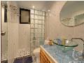 0 bdr Serviced_Apartment for short-term rental  Samui - Maenam
