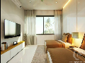 2 bdr Townhouse for sale in Samui - Choengmon