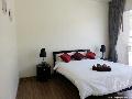 2 bdr Townhouse for rent in Samui - Lamai