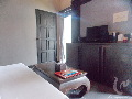 0 bdr Villa for rent in Samui - Bang Kao