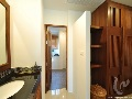 0 bdr Villa for short-term rental  Samui - Plai Laem