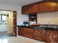 0 bdr Villa for rent in Samui - Plai Laem