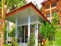 0 bdr Villa for rent in Samui - Lamai