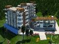 1 bdr Villa for sale in Samui - Choengmon