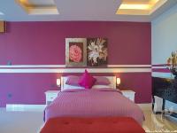 Bedroom Zone